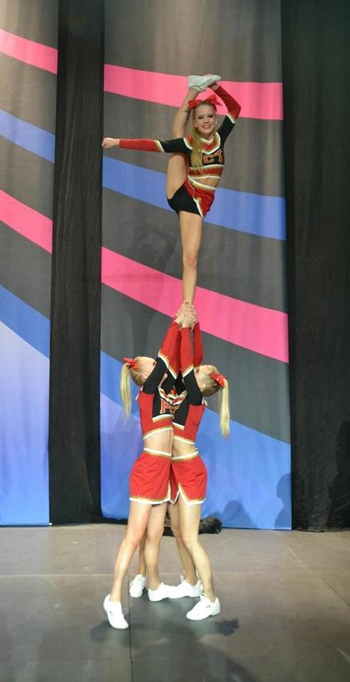 Cheerleading_Tampere_harrastus