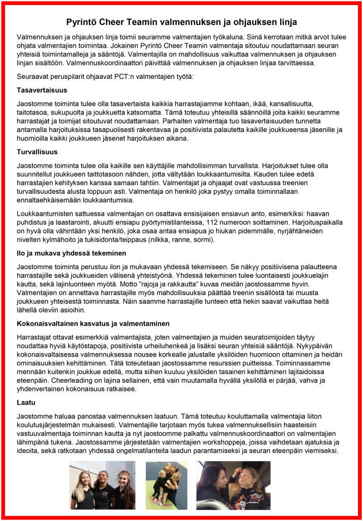 PCT_valmennuksen_ja_ohjauksen_ linja