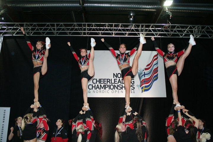 Tule_mukaan_cheerleading_Tampere