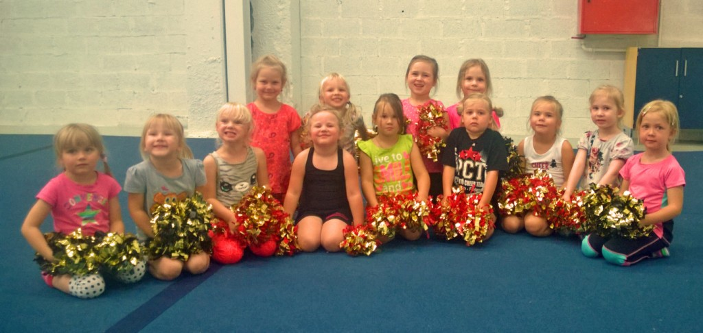 PCT_ACTIVE CHEER_Tampere