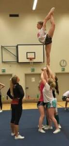 yksityistunti_cheerleading_Tampere