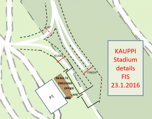 Kauppi_stadium_2_230116