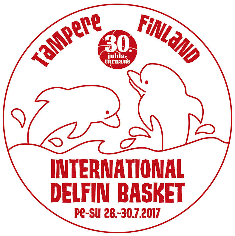 Delfin-logo fi 2017 v2