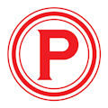 p_logo_p