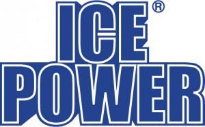 ice-power-logo_rgb300dpi
