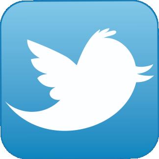 twitter_ik