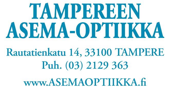 Logo_Asema-Optiikka_1516