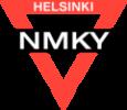 hnmky
