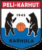 peka_koris logo