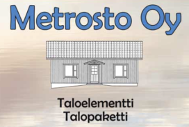 metrosto