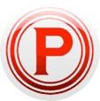 TP_logo_pieni_pyorea