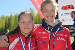 Lotta_ja_Mikko_Eerola_SM-keski_2015