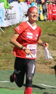 Simona Aebersold_jwoc2015_viesti