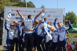 Team_Finland_jwoc2015
