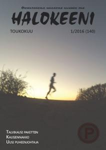 Halokeeni1_2016-sivu1