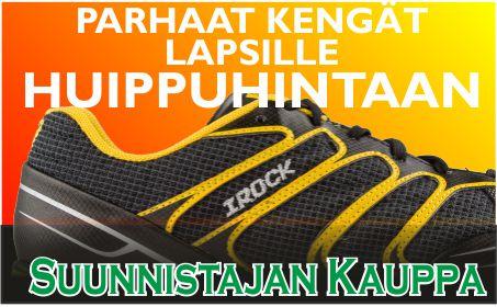 MPS16_Suunnistajan_Kauppa
