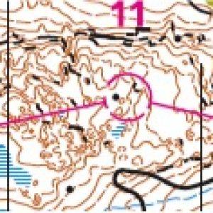Harjoituspankki17_Kauppi_pitka