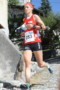 Simona Aebersold (copyright by jwoc2016 + www.steineggerpix.com / photo by remy steinegger)