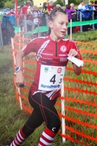 Ilona Tikkakoski