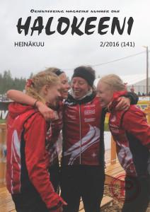 Halokeeni2_2016_kansi