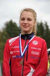 Ida Jussila