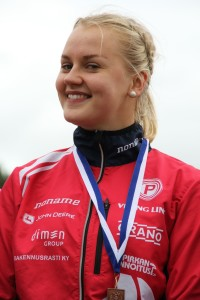 Sonja Julkunen
