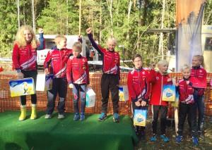Turun_Nuorisoviesti_2016_B-sarja_palkintojenjako