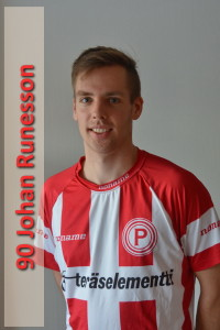 punakone-90_Johan_Runesson