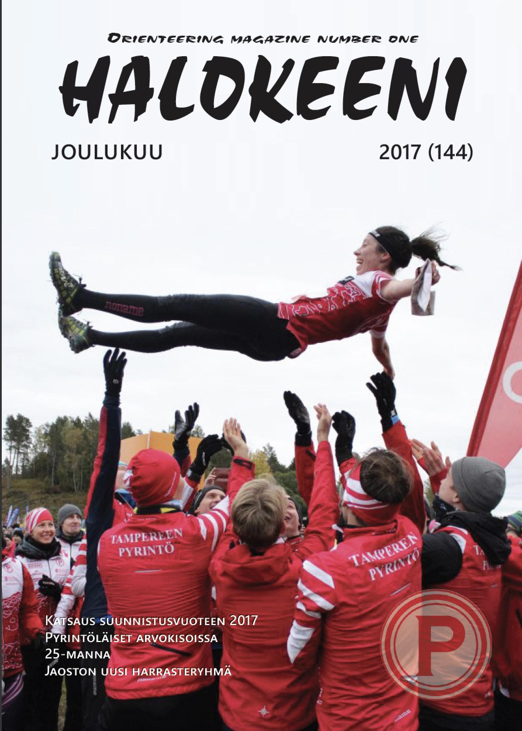 Halokeeni_2017_kansi