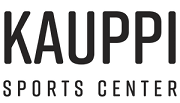 Kauppi Sports Center
