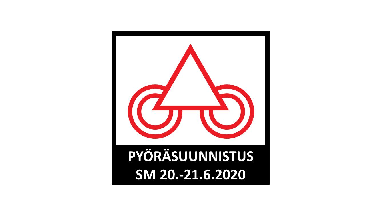 pyorasuunnistus_2020_v3