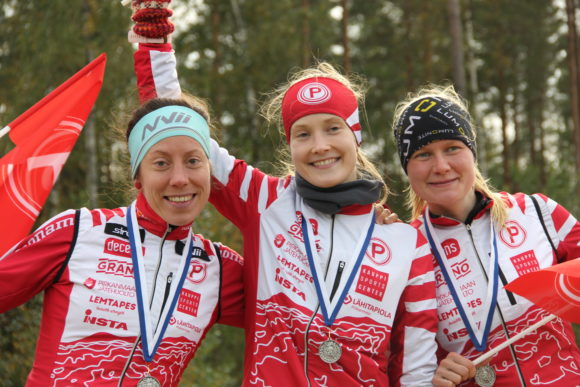 deittipalvelu heya ruotsalaiset naiset etsii miestä eksjö