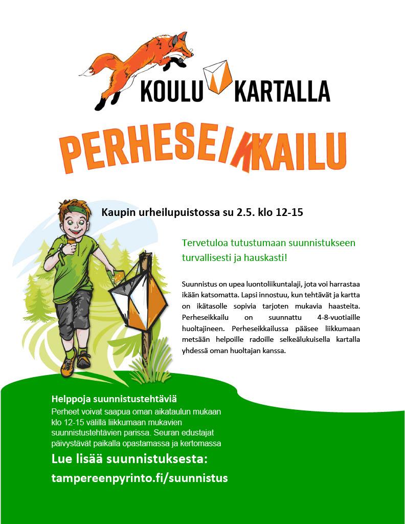 Perheseikkailu_mainos_kauppi0205211024_1