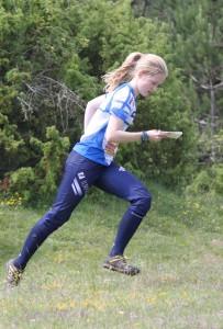 Eyoc_2013_Anni Haanpää