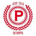 pyrinto120-valk-pohja-ok