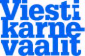 vk_logo sininen