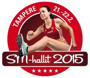 SM-hallit2015