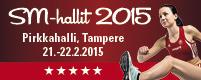 SM-hallit 2015 banner