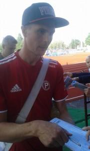 Jussi_KK