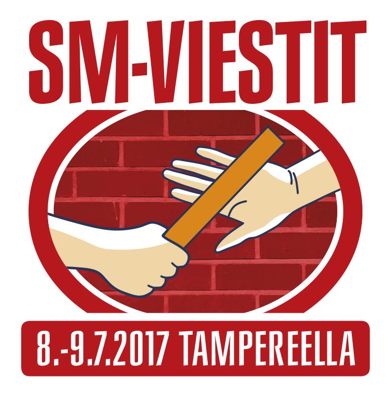 SM-viestit 2017_logo